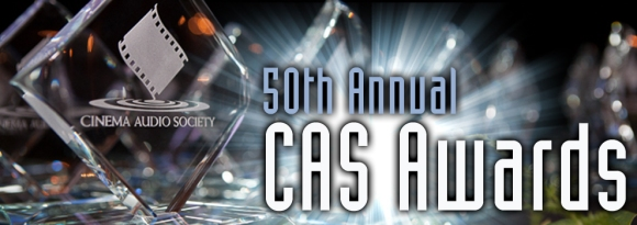 cas-50th-slider