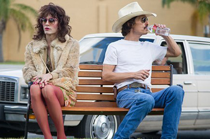 dallas-buyers-club-matthew-mcconaughey-jared-leto