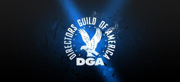 DGA_redesign