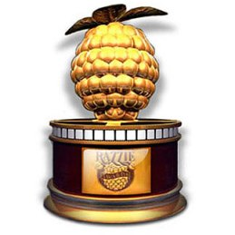 Golden_Raspberry_Award