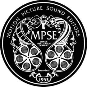 MPSE_Logo