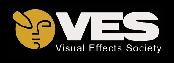 VES-logo-post