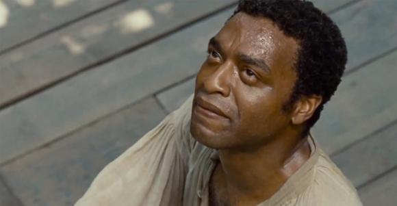 chiwetel-ejiofor-as-solomon-northup-in-12-YEARS-A-SLAVE