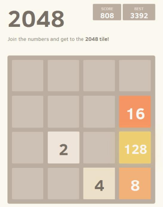 2048 sample 1