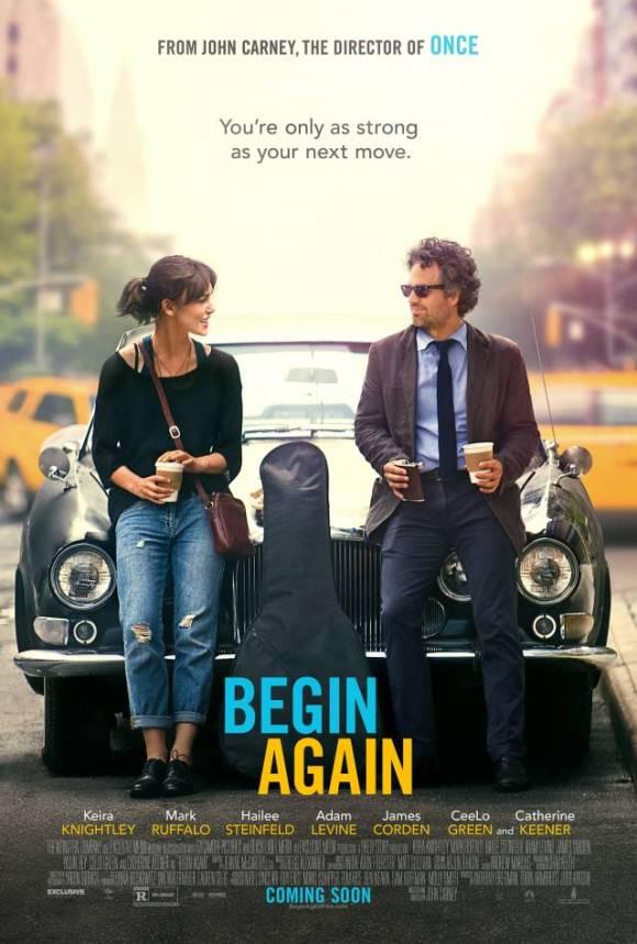 BeginAgain_poster