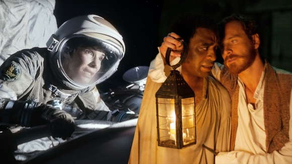 Gravity-12-years-a-slave (1)