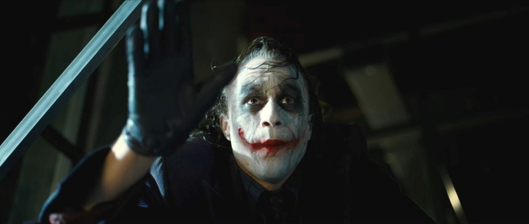 here_we_go_joker_ref_pic_by_sullen_skrewt