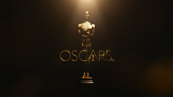 OSCARS_ON-AIR__2014-color