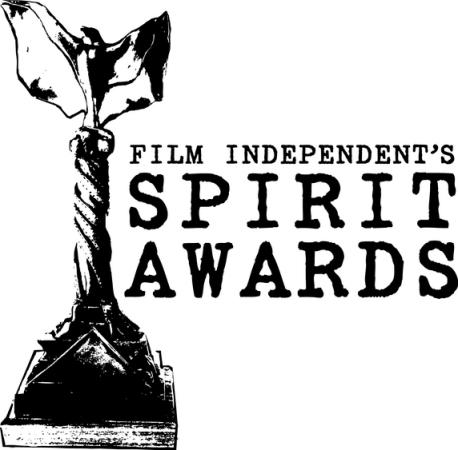 Spirit-Awards