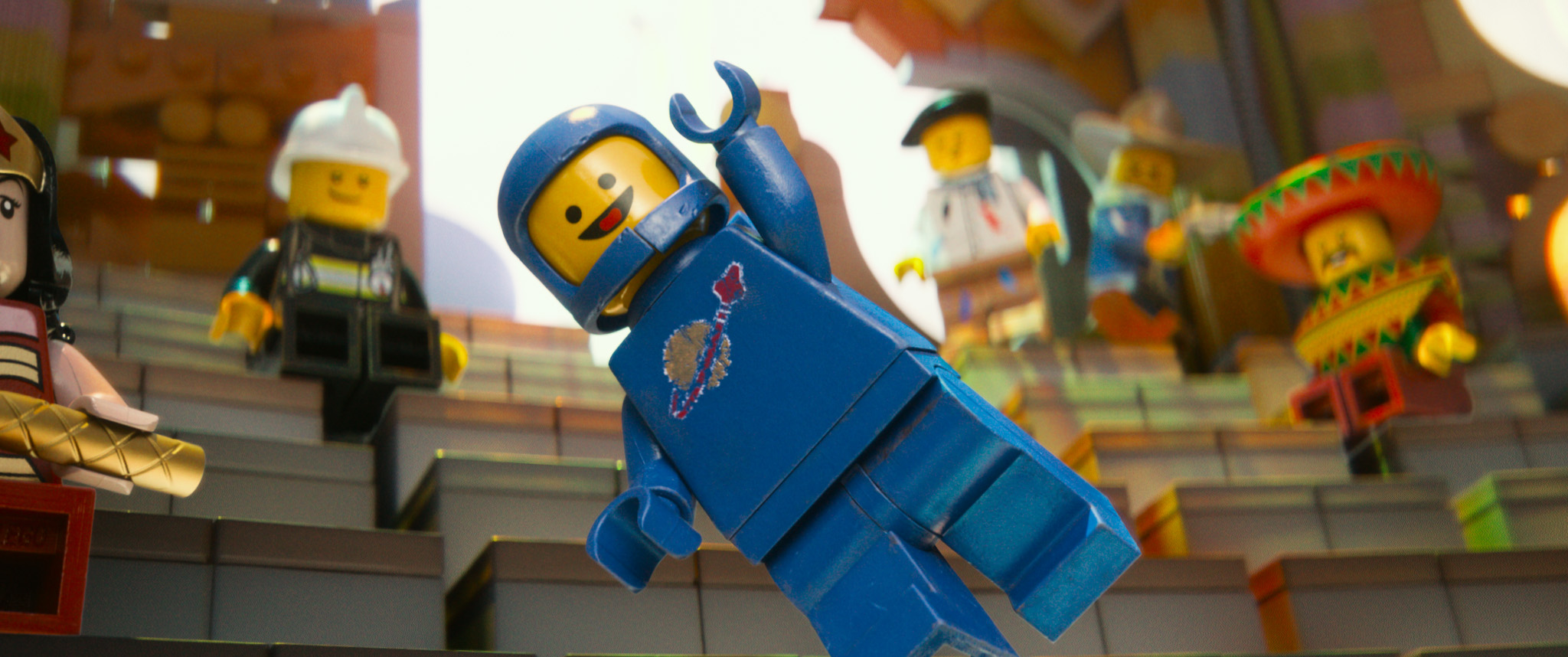 lego.com lego movie