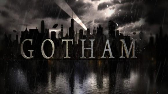 gotham-1024x576