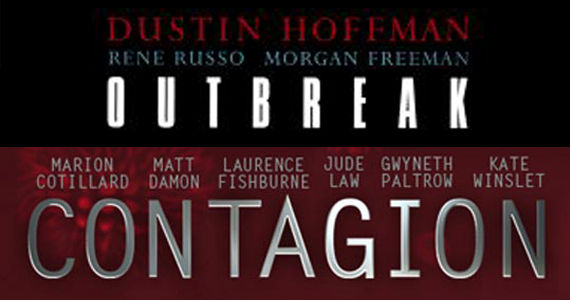 Contagion-Outbreak-poster