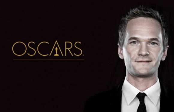 oscars2015-host