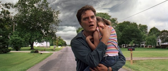 Take-Shelter_film-still_02